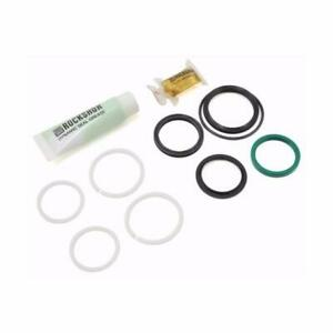 Rockshox Monarch Service Kit Seal Kit 2014 to 2019 R RL RT3 RT XX