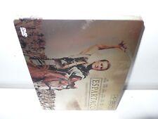 espartaco - steelbook -  kubrick - douglas - curtis - dvd