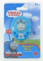 Thomas and Friends Talking Keychain Clip-On Sounds and Phrases Pocket Pals Toy