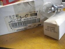 NOS Ski Doo OEM Headlamp Bulb 12V/60W Sonic Blizzard TNT Spirit Alpine 410502500