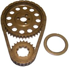 Cloyes 9-3500TX9 Timing Gear Set