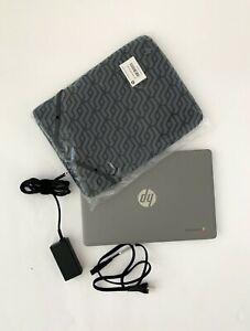 google chromebook laptop