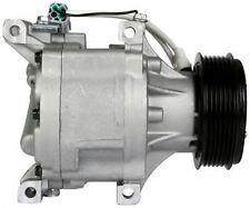 Klimakompressor Kompressor NEU Fiat 500 Doblo Idea Panda 1.3 D Multijet JTD