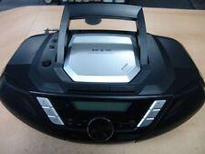 Philips AZB 798T  Radio DAB+ MP3 USB Bluetooth Kassette
