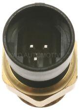 BWD WT3024 Engine Coolant Temperature Sensor