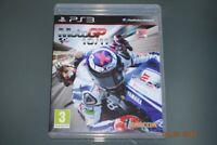 MotoGP 10/11 PS3 Playstation 3 Moto GP **FREE UK POSTAGE**