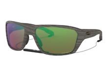 Oakley Split Shot OO9416-1764 декорами с Prizm неглубокие H2O поляризованные солнцезащитные очки
