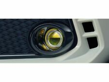 [NEW] JDM Honda CIVIC TYPE R FK8 LED Fog Lamp Yellow Genuine OEM