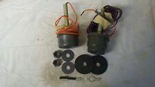 OMC 172372 Evinrude Johnson Electronic Corrosion Preventive Kit