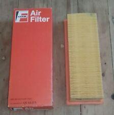 Air Filter CA5519 Fits Fiat Punto Seicento Cinquecento Panda Lancia Y