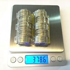 0.1-1000g Präzisionswaage Feinwaage schmuck  waage Digital-waage miniwaage