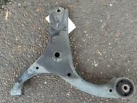 KIA RIO RIGHT FRONT LOWER CONTROL ARM 05/05-07/11
