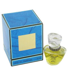 Fragrances Climat SaleEbay Lancôme Women For By 13lFKJTuc