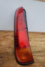 Daihatsu Terios Tailight Tail Lamp Light Rear Left Hand Side 1999