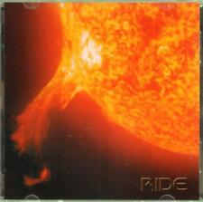 Fair Haven - Ride  (Gotthard, Scorpions, Bonfire)