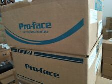 Pro-face AST3501-C1-D24 3580208-02 touch Panel, New, Ship DHL