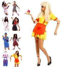 Damen-Kostüme & -Verkleidungen aus Polyester Cosplay