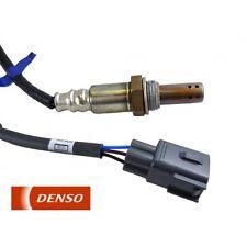 Original Lambda/Sensor de oxígeno Para Toyota Avensis, Corolla, LEXUS GS , IS