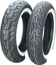 Pneumatici estivi Dunlop rapporto d'aspetto 80 per moto