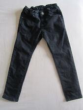 Pantalon Zara 3 - 4 ans neuf