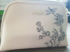 Laura Ashley Imperial Bloom Gift Set