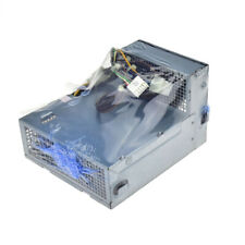 240W Power Supply 6000 6005 8000 8200 for HP HP-D2402E0 PS-4241-9HA PC8027