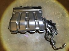 Intake Manifolds For Chrysler 200 Without Warranty Sale Ebay. 15 16 17 Chrysler 200 Engine Motor Intake Manifold Oem. Chrysler. 2015 Chrysler 200 Engines Diagrams Of Manifold At Scoala.co