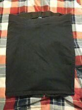 97d050a5d9 Womens Old Navy Maternity Denim Skirt Size 10