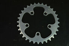 New chainring  alloy 32 t bcd- 74