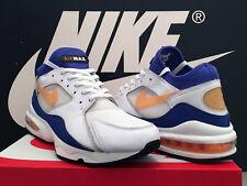 Nike Air Max 93 Running & Jogging Sneakers for Men for Sale ...