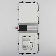 "T4500E Original Battery For Samsung Galaxy Tab 3 10.1"" P5200 P5210 P5220 + Tools"