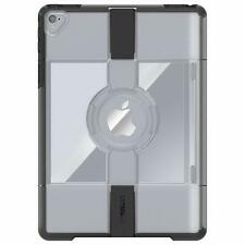Otterbox UNIVERSE SERIES Case for iPad Pro 9.7 / iPad Air 2 (ONLY) - Black/Clear