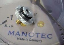 Manotec Adapter Nr.44  Bremsenentlüftungsgerät pass. Suzuki, Nissan, Daihatsu