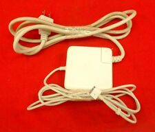 APPLE 60W MAGSAFE POWER ADAPTER A1184
