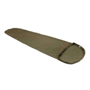 Sur-sac de couchage Bivy Bag Waterproof Snugpak