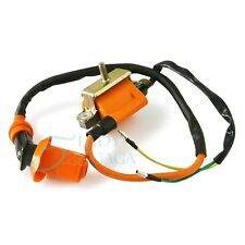 RACING PERFORMANCE IGNITION COIL HONDA CT70 CT90 C70 CL70 XL70 MOPED SCOOTER