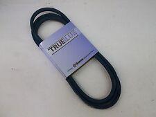 "John Deere 110 112 212 214 216 46"" 47"" Mower Deck Belt 1/2x102""  M41960"