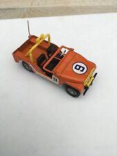 Modelauto mebetoys jeeps willys 1 43