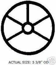 Hayward  Vari Flo Spider Gasket  rotary valve SPX0710XD