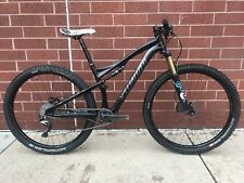 Specialized Epic Expert 29er Medium - 120mm Travel And Many Upgrades! Camber