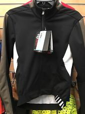 RH+ Zero Creek Winter Cycling Jacket Water Resistant Thermal Wind Proof Medium