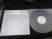 Art Rock Japan Promo Vinyl LP Frank Zappa Led Zeppelin Buffalo Springfield Fudge