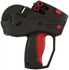 Monarch Model 1136 2-Line Pricing Gun