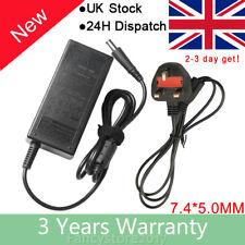 Adapter /Charger For HP Pavilion dm4 dv3 dv5 dv6 G42 G62 G72 dv7 g4 g6 g7 Laptop