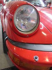 EU conversion headlight Porsche 911 US G-Modell 2x