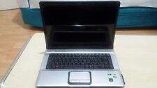 Hp Pavilion Dv6000 Laptop 15.6'' lcd widescreen