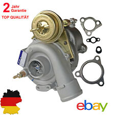 für Audi A4 B5 B6 A6 C5 VW Passat B5 1.8T K03 015 058145703 Upgrade Turbolader