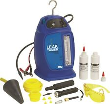 OTC Tools & Equipment 6522 EVAP Leak Detection System