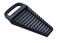Craftsman  12 Piece  Wrench Holder  1 pc.