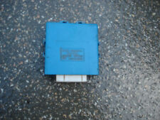 90 TOYOTA CELICA  DOOR CONTROL MODULE 85980 20230  (may fit others)